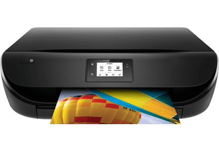 123.hp.com/envy4520 setup driver download, wireless install