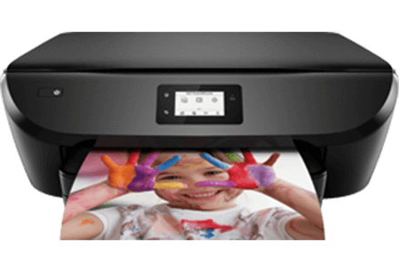 123.hp.com/envyphoto6252 setup driver download, wireless install