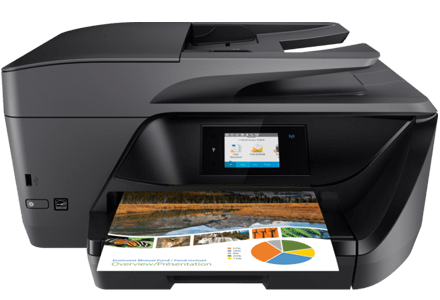 Officejet Pro 6978 Driver 123.hp.com/ojpro6978 driver download, wireless setup