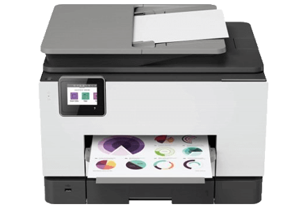 123 hp com/setup 9010 - 123 HP Officejet Pro 9010 Driver Download