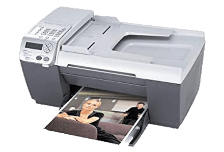 123.hp.com/oj5100 123 HP Officejet 5100 driver download, wireless setup