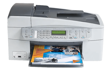 123.hp.com/oj6300 123 HP Officejet 6300 driver download, wireless setup