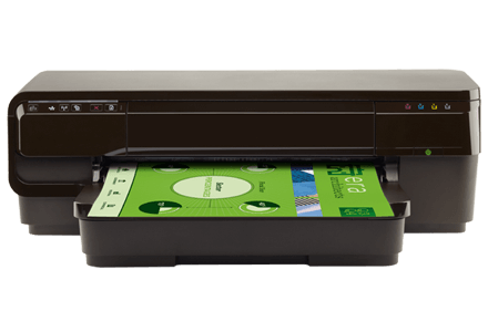 123.hp.com/oj7110 123 HP Officejet 7110 driver download, wireless setup