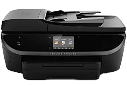 123.hp.com/oj8040 123 HP Officejet 8040 driver download, wireless setup